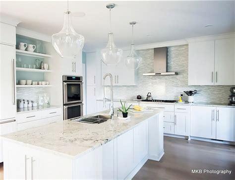 Turquoise Kitchen Ideas Interior Paint Color Amp Color Palette Ideas Home Bunch