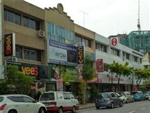 Cp Onet By Lim Shop Coll melaka property connection raymond lim for sale rent