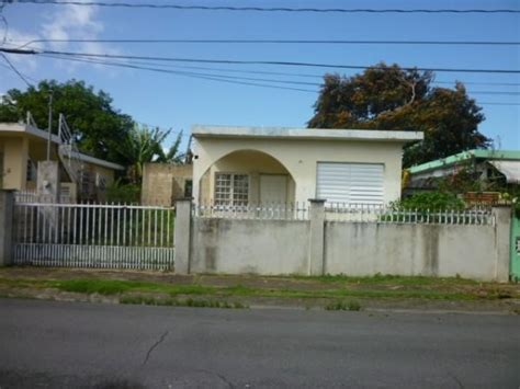 buy a house in puerto rico loiza puerto rico reo homes foreclosures in loiza puerto rico search for reo