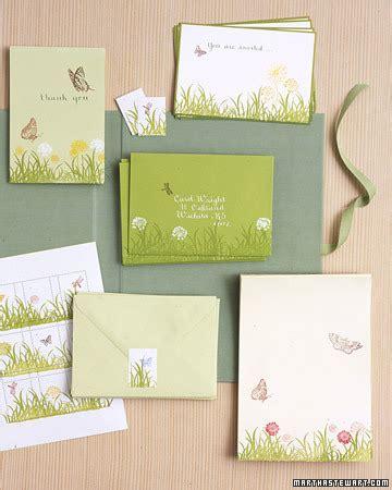 Martha Stewart Handmade Cards - card how to martha stewart