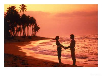 imagenes romanticas de parejas imagenes de parejas enamoradas con frases romanticas