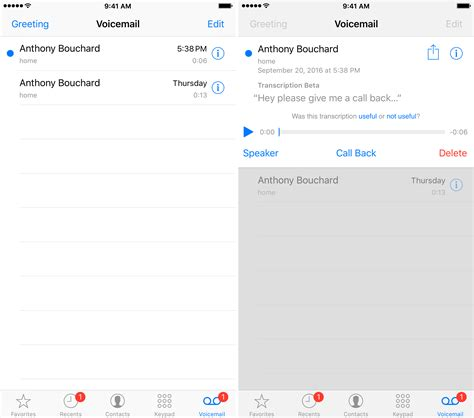 how to reset voicemail password iphone 6 plus how do i check voicemail on iphone 6 plus howsto co
