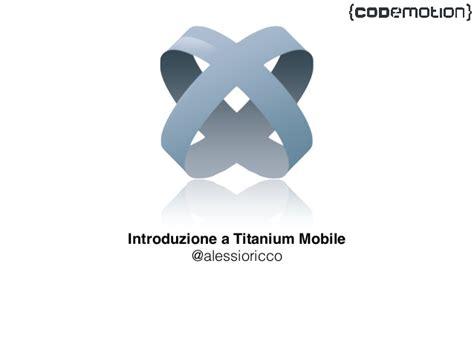 mobile app javascript scrivere mobile apps con javascript introduzione a