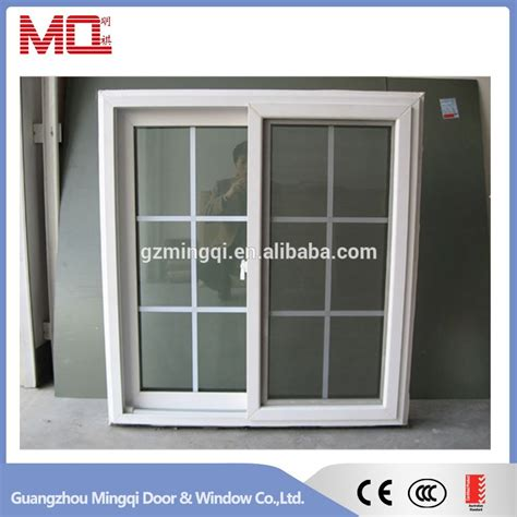 house windows design in the philippines pvc sliding window price philippines window grill design