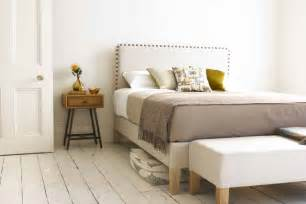 Bedroom Decorating Ideas Uk Bedroom Furniture At Loaf Bedroom Design Ideas