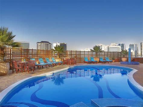agoda uae best price on pearl city suites in dubai reviews