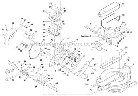 Ridgid Ms1290lz Parts List And Diagram Ereplacementparts Com