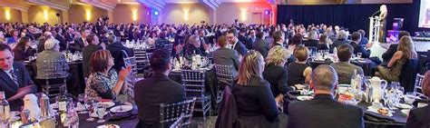 business excellence awards new year celebration gala business excellence awards gala greater kw chamber of