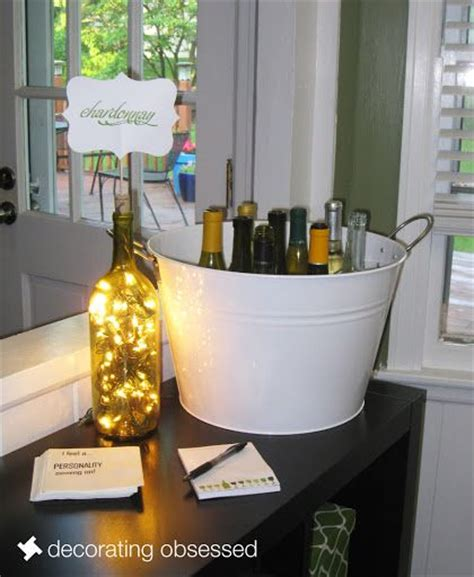 wine themed decorations best 25 wine decorations ideas on photo