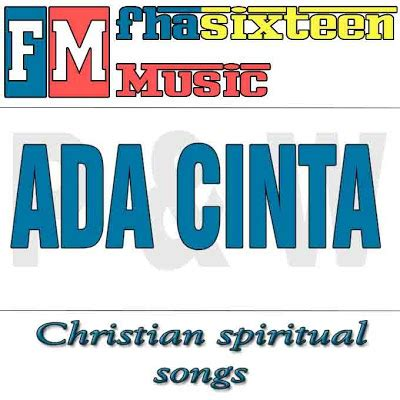 free download mp3 darso hellow cinta download lagu rohani edwardchen ada cinta mp3 lyric