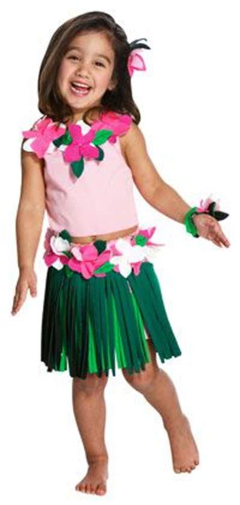 tropical themed costume ideas 1000 ideas about hawaiian costume on hula