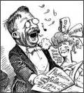 political cartoons illustrating progressivism and the teaching with documents political cartoons illustrating