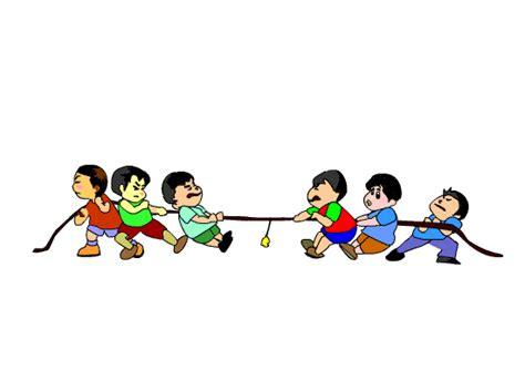 imagenes en 3d juegos gifs animados de juego de la soga animaciones de juego de