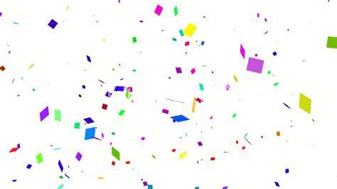 wedding confetti clip art confetti clipart falling gif pencil and in color