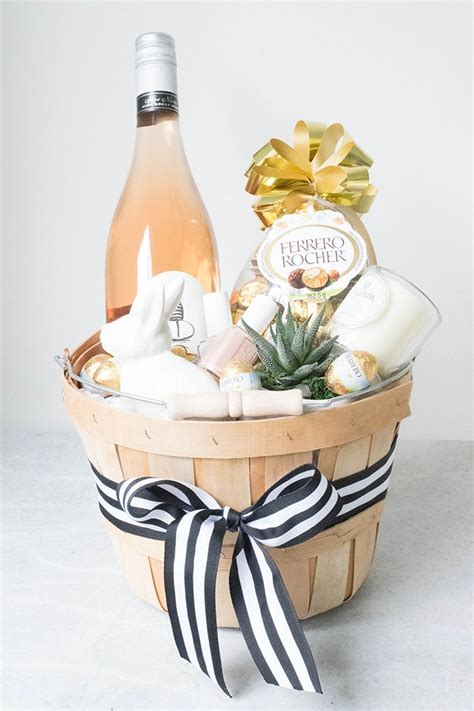 what is a good hostess gift best 25 hostess gifts ideas on pinterest