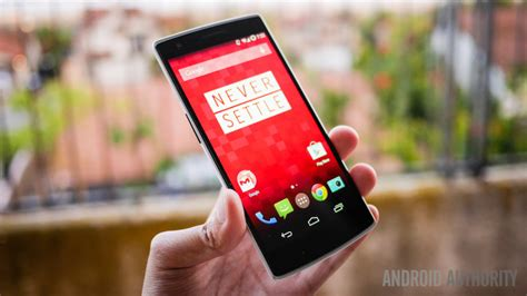 chance to win a opo 64gb oneplus forums - Www Androidauthority Com Giveaway