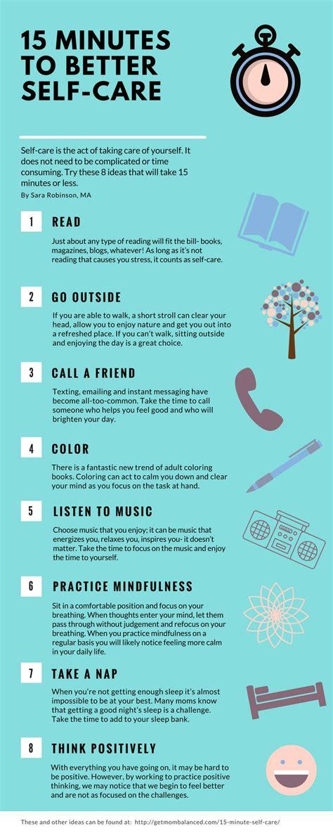 practicing presence simple self care strategies for teachers books best 25 self care activities ideas on self
