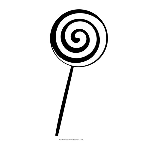 lollipop coloring pages lollipop coloring page ultra coloring pages