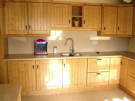 mdf kitchen cabinet mdf kitchen cabinets memes