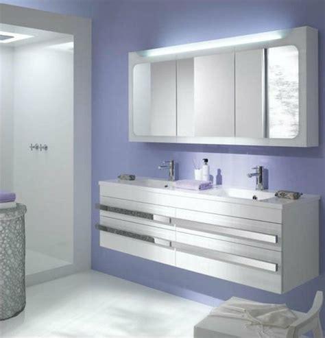 led indirekte beleuchtung f 252 r ein exklusives badezimmer - Spiegelschrank Indirekte Beleuchtung