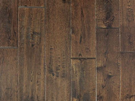 Paramount Flooring by Estate Collection Paramount Flooring