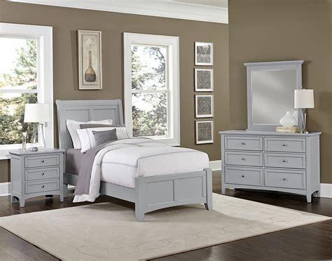 bassett vaughan bedrooms vaughan bassett bonanza bedroom olinde s furniture bedroom groups
