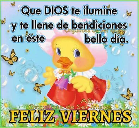 imagenes biblicas viernes que dios te ilumine y te llene de bendiciones en este