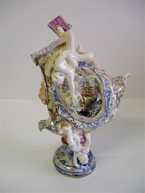 Bathroom Vessels Ceramics Give It Up For Margaret