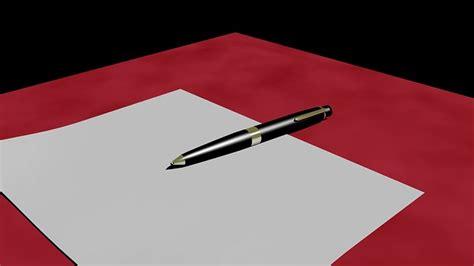 national letter of intent national letter of intent 1509