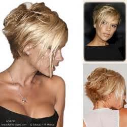 coupe cheveux carr 233 plongeant d 233 grad 233