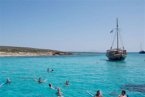 sailing greece tips top greek island cruises and sailing trips travel greece
