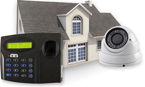 increase your home s safety with wireless home security