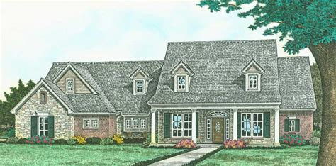 house plans oklahoma fillmore house plans oklahoma city