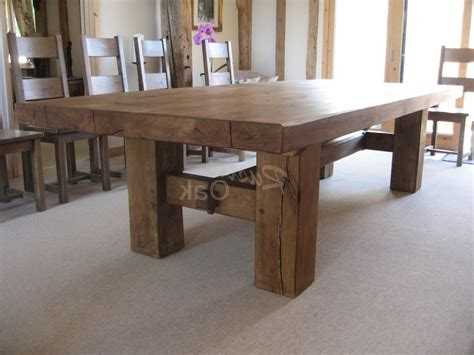 kitchen dining room tables rustic dining room table rustic dining tables for an