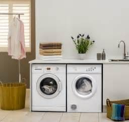 Kitchen Splashbacks Ideas kitchen renovation and makeovers sydney laundry new
