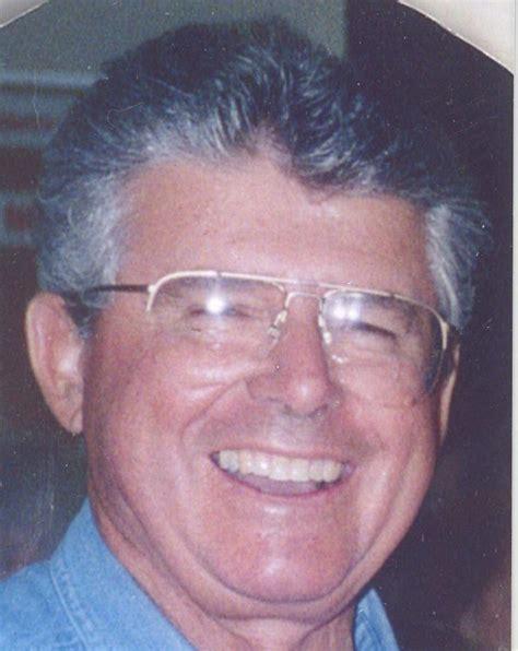 glenn baker obituary clovis california legacy