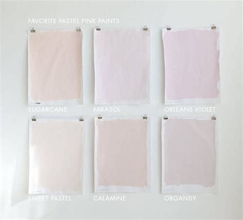 blush pink paint best 25 pale pink bedrooms ideas on pinterest light