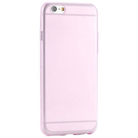 Soft Iphone 5g Ultrathin Lgt Tpu Transparan fashion hello tpu gel original back cover
