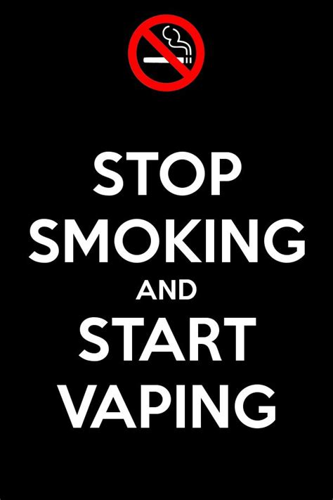 Promo Kaos Vape Eat Sleep Vape Repeat stop and start vaping vaporizer your