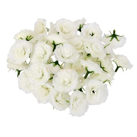 bulk flowers buy wholesale bulk artificial flowers from china