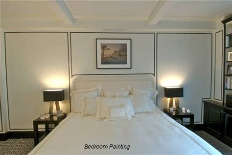 bedroom paint ideas for women bedroom painting ideas bedroom painting ideas for women