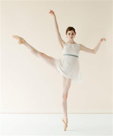 Trojika Hpo 8 Preety Dancer 17 best images about pretty ballerina on ballet ballerina and ballet skirt