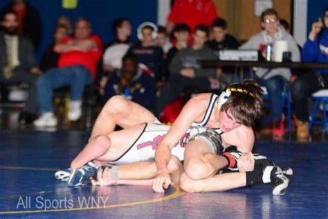 section 4 wrestling results section 6 div 1 wrestling qualifier results all sports wny