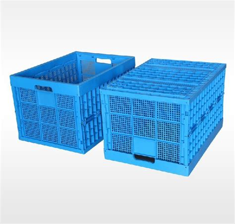 large plastic crate large plastic crates united solutions organize your home cr0252 set of three large