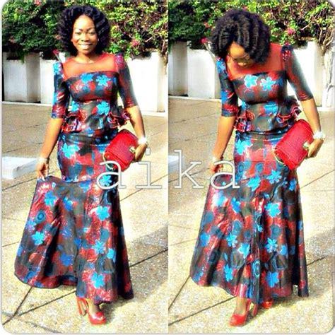 images of nigerian women in ankara style latest african fashion african prints african fashion