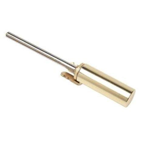 how to install an everbilt hinge pin door closer