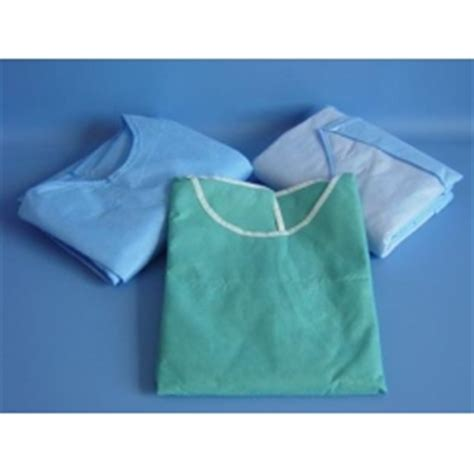 surgical gowns and drapes cotton surgical gown cotton surgical gown manufacturers
