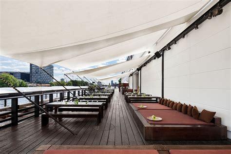 terrasse im winter nutzen spindler klatt black house clubs in berlin kreuzberg