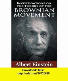 biography of einstein pdf albert einstein invention timeline albert einstein