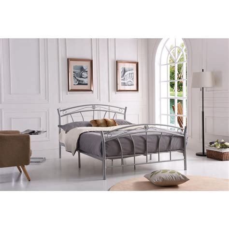 size bed headboard dimensions with storage ideas